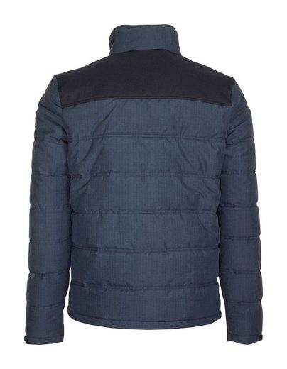 Killtec Steppjacke Njord