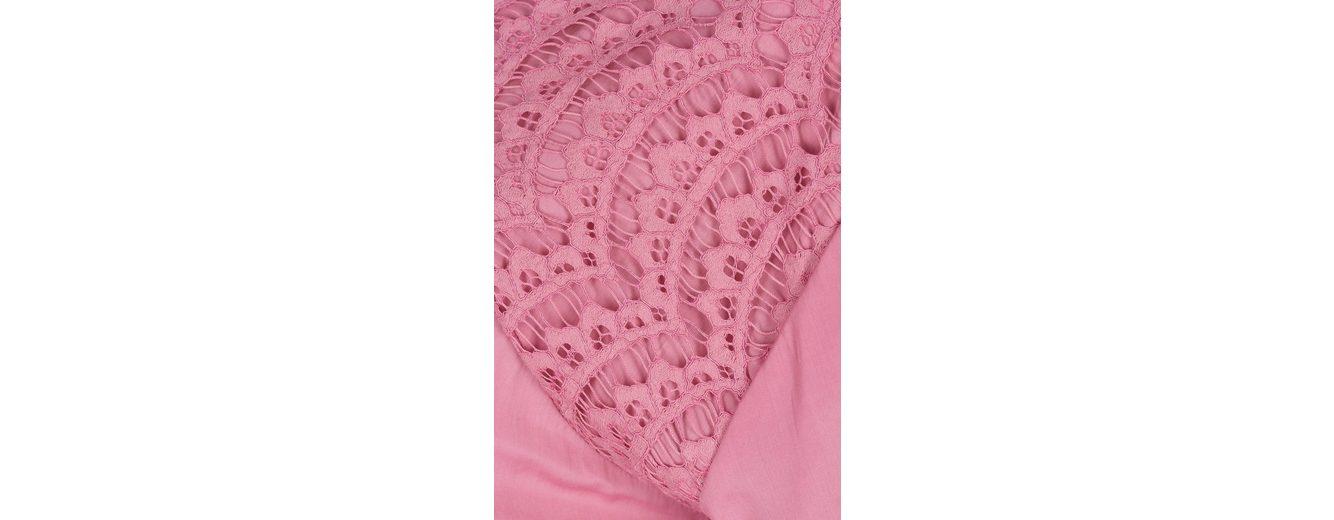 Zizzi Bluse Auslass Viele Arten Von Auslass Extrem Billig Verkauf Breite Palette Von Shop-Angebot 2PMH3LSb