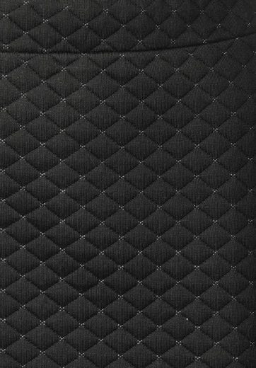 Street One Quilted Rock Maja