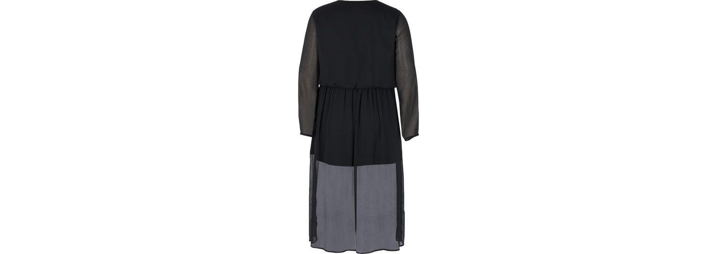 Zizzi Kleid Preiswerter Preis Fabrikverkauf Freies Verschiffen Große Auswahl An Für Schön Perfekt YGQDELJop
