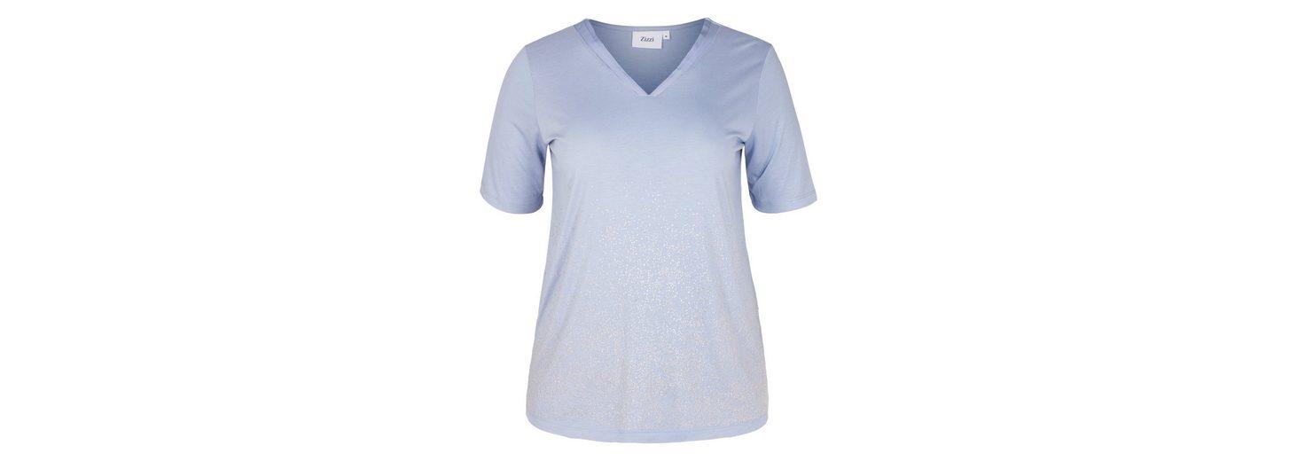 Zizzi T-Shirt Günstig Kaufen Shop ta6kg