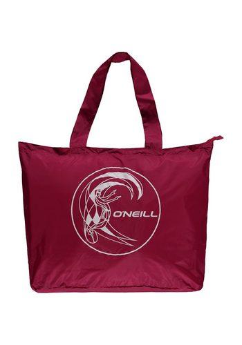 Damen ONeill Strandtasche Everyday shopper  | 08719403142645