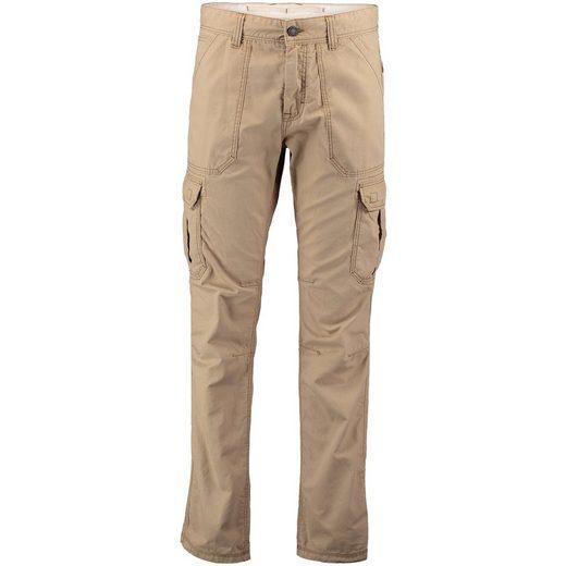 O'Neill Lange Hosen »Janga cargo pants«