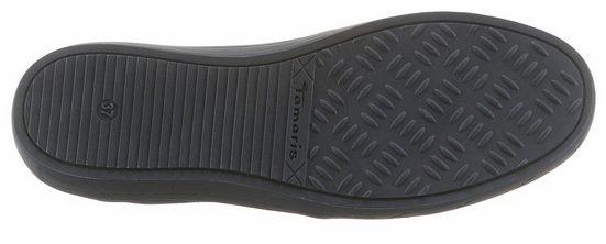 Tamaris Marras Slip-On Sneaker