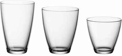 Gläser  Gläser online kaufen | OTTO