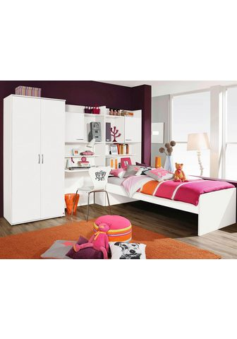 RAUCH Комплект мебели для подростков »...