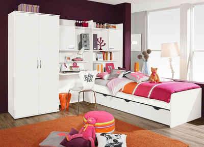Jugendzimmermöbel set  Jugendzimmer & Jugendmöbel online kaufen | OTTO