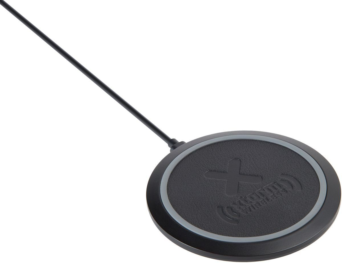 Xtorm Lader »Wireless Fast Charging Pad (QI) - Freedom«