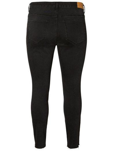JUNAROSE Slim Fit Jeans