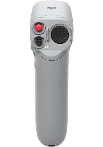 dji »FC7BMC« Zubehör Drohne