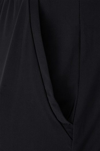 Belloya Anzughose, mit Stretch