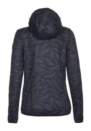 Killtec Fleecejacke Selia