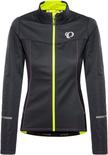 Pearl Izumi Radjacke Select Escape Softshell Jacket Women