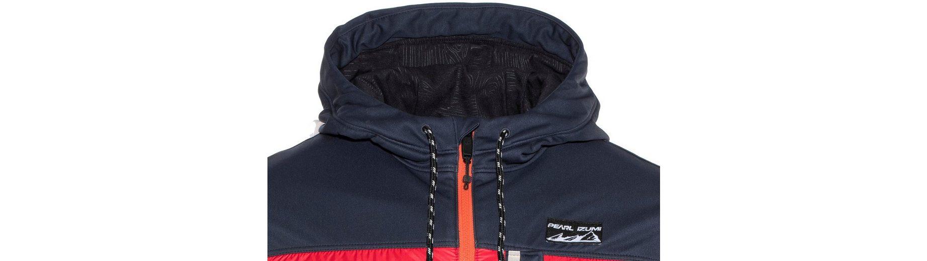 Günstig Kaufen Bilder Verkauf Gut Verkaufen Pearl Izumi Pullover Versa Quilted Hoodie Men 0kfBojN5o