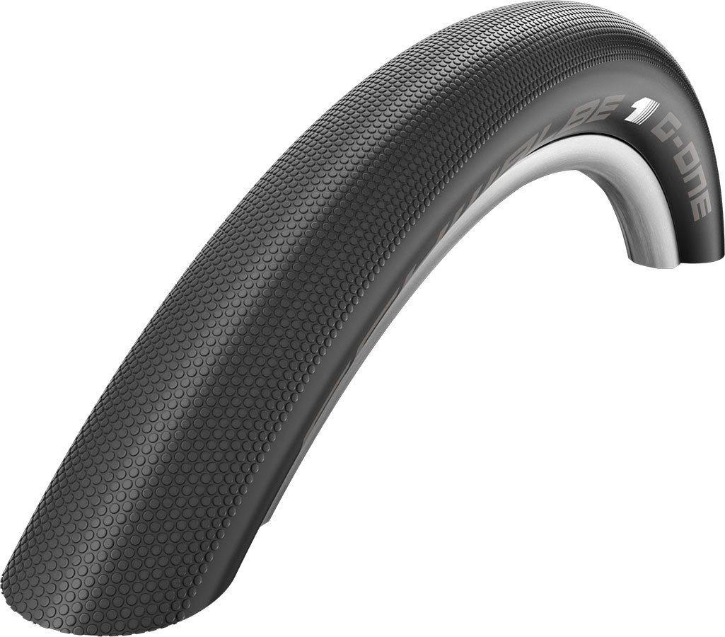 """Schwalbe Fahrradreifen »G-One Speed Faltreifen 27,5"""" SnakeSkin TL-Easy«"""