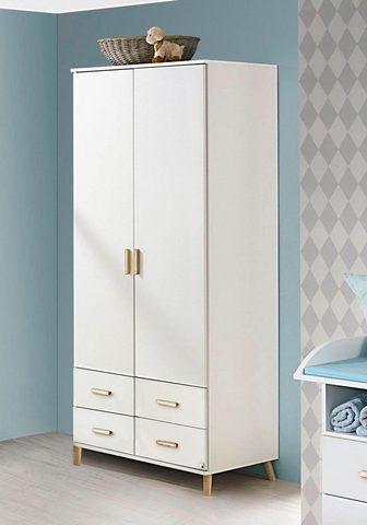 Шкаф для одежды »Potsdam«