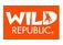 WILD REPUBLIC®