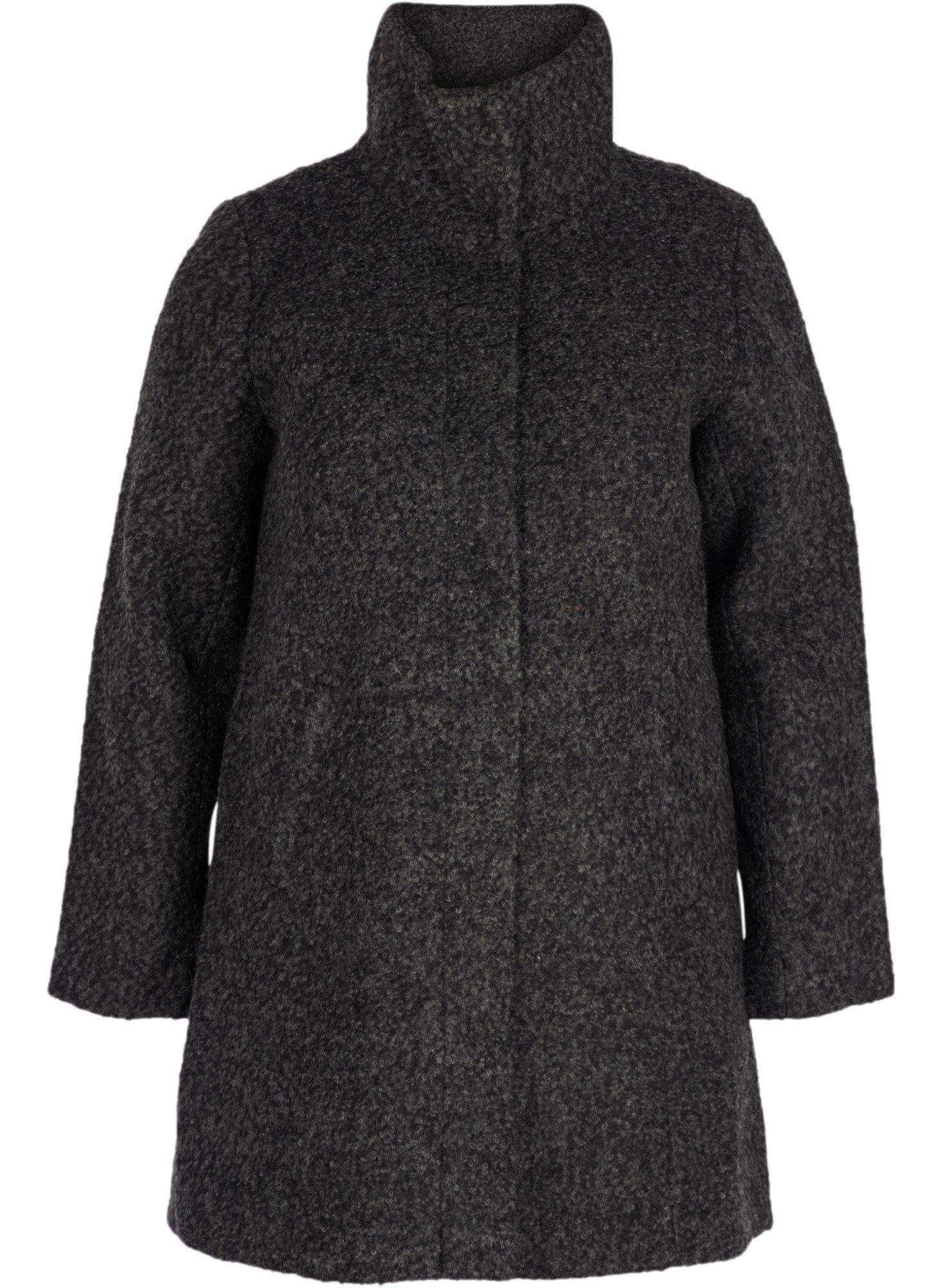 Suche Nach FlüGen Women With Control Krepp Jersey Tunika Ausschnitt Hose Set Elctrc Blau 2 X Neu Hosen Kleidung & Accessoires