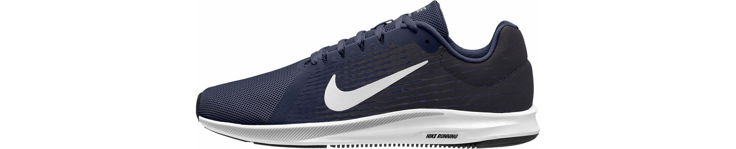 Nike Downshifter 8 Laufschuh