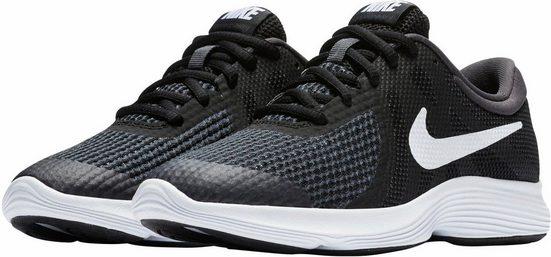 Nike »Revolution 4 (GS)« Laufschuh