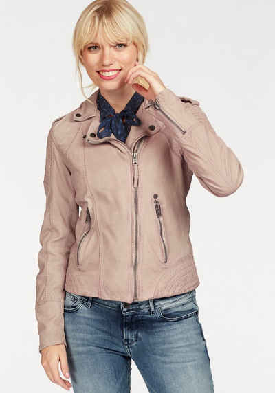 Jacken fur kleine dicke manner
