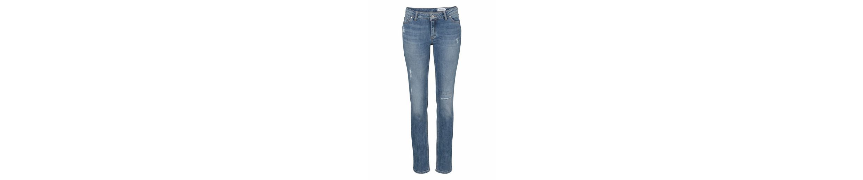 Billige Sast Marc O'Polo DENIM Straight-Jeans Alva Neueste Online-Verkauf Perfekte Online Auslass Manchester seDbBTgIHQ