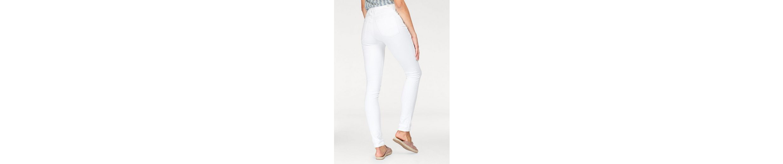 Pepe Jeans Skinny-fit-Jeans REGENT, mit Stretch-Anteil