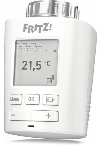 AVM Термостат »FRITZ!DECT 301«...