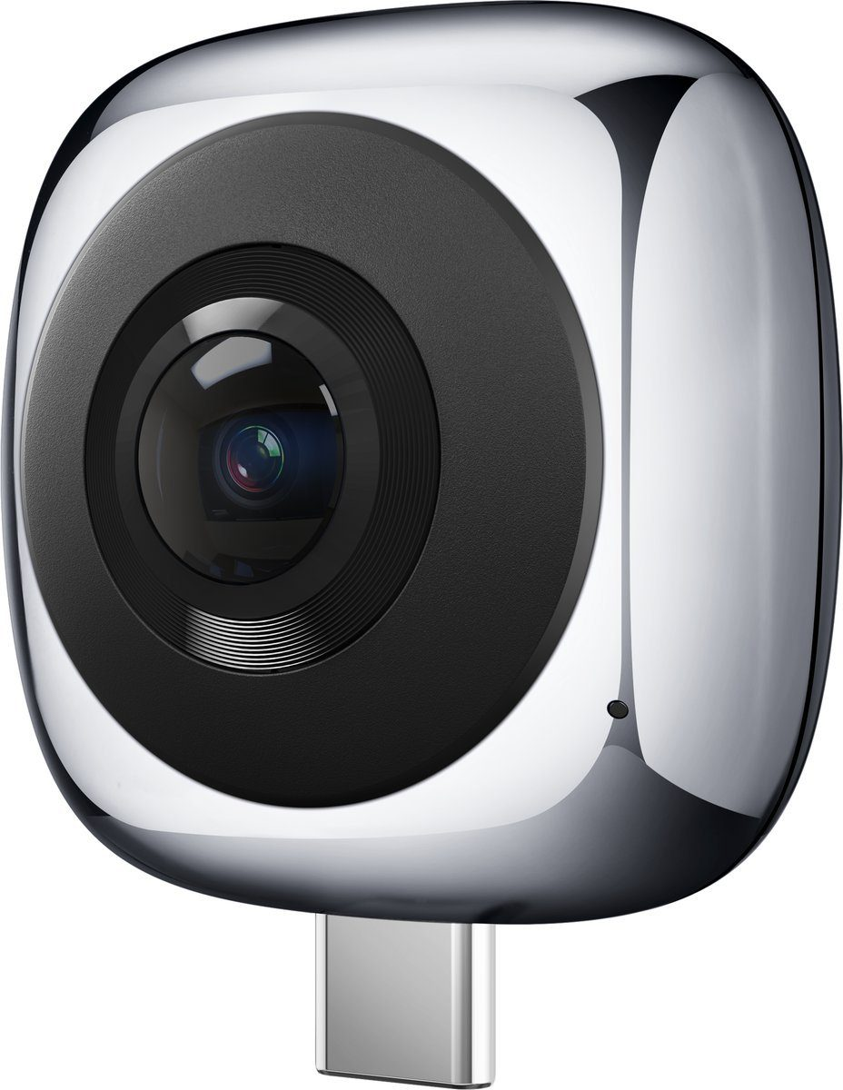 Huawei Kamera »360° Panorama VR Camera, CV60«