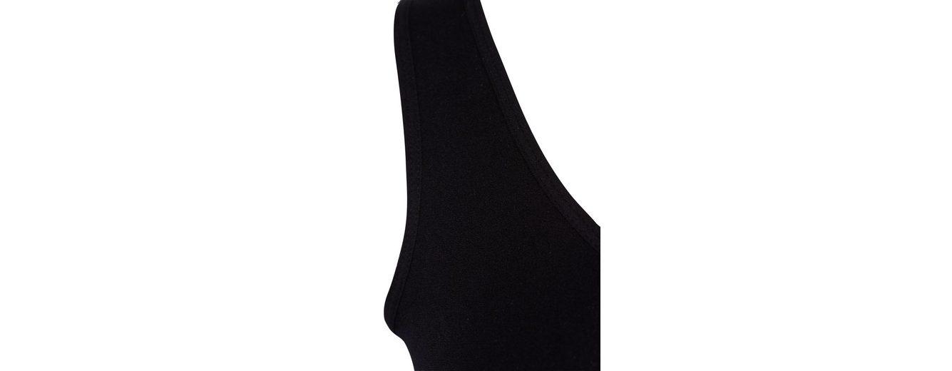 Zizzi Shapewear Verkauf Mode-Stil Niedriger Preis Versandgebühr Günstig Versandkosten ustZfwRdMc