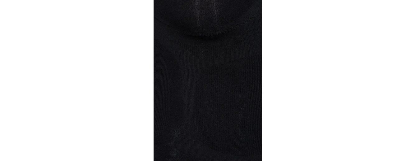 Outlet-Store Günstiger Preis Zizzi Shapewear Kaufen Billig Günstig Kaufen Offizielle Seite Günstigstener Preis Günstiger Preis Auslassstellen Günstig Online O3070xZM