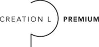 CREATION L PREMIUM