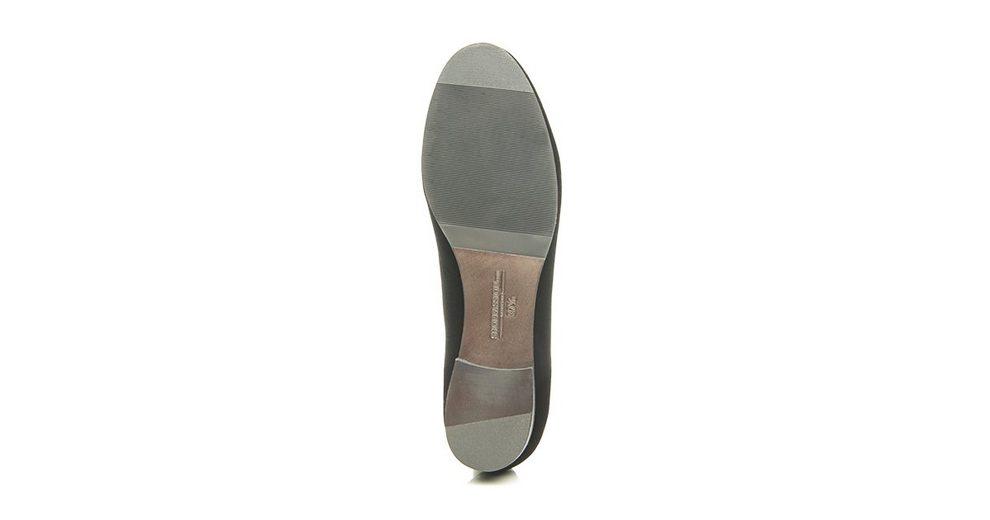 SHOEPASSION No. 70 WL Loafer, 100 % italienische Handarbeit