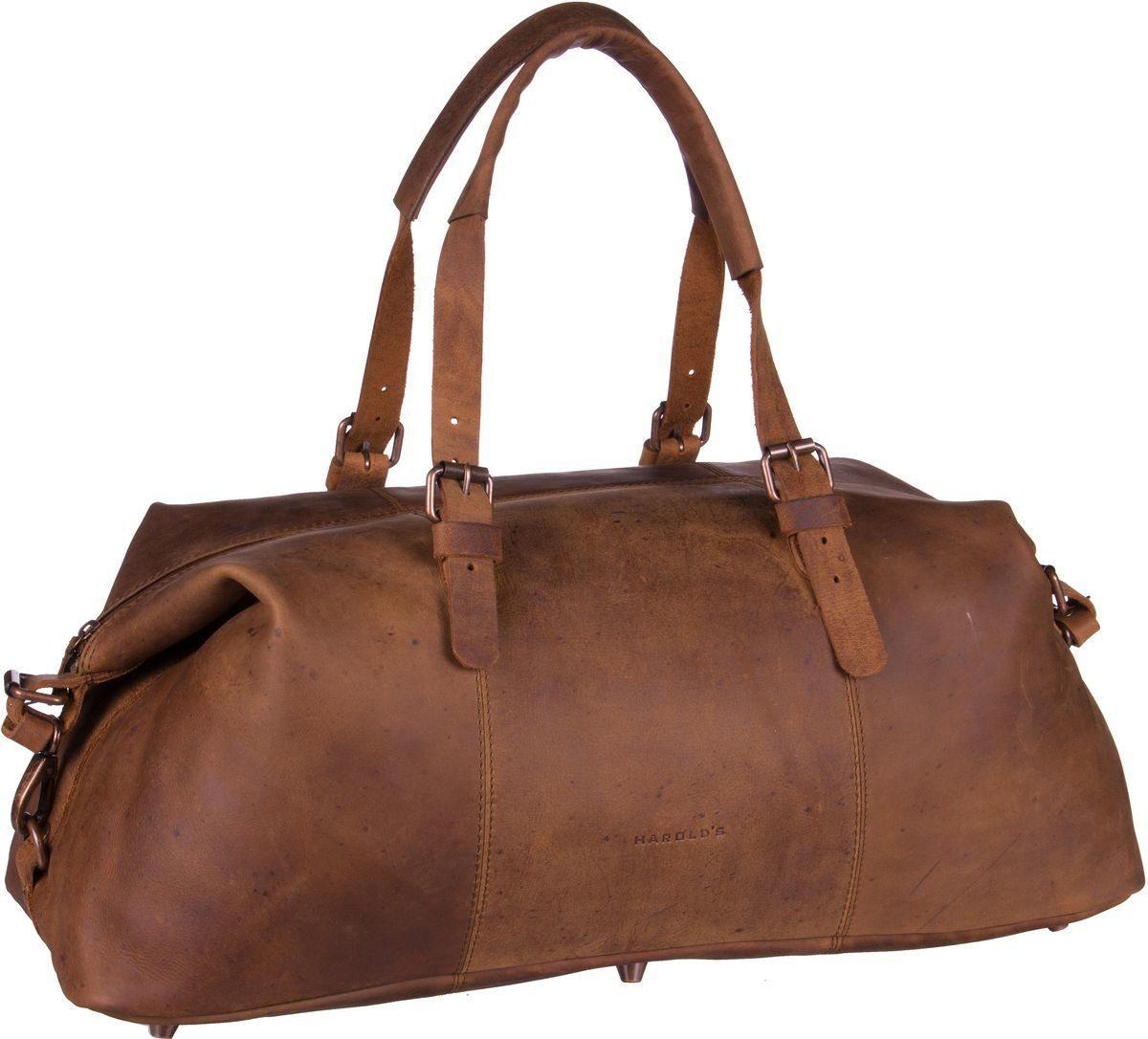 Harold's Reisetasche »Antic 2714 Reisetasche«