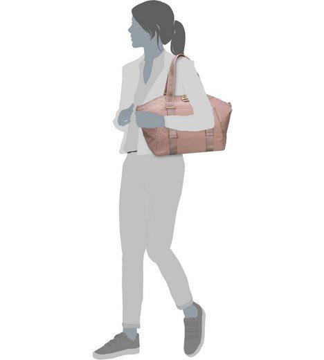 Pacsafe Handtasche Citysafe CX Tote Freies Verschiffen Bester Platz gSEUdo