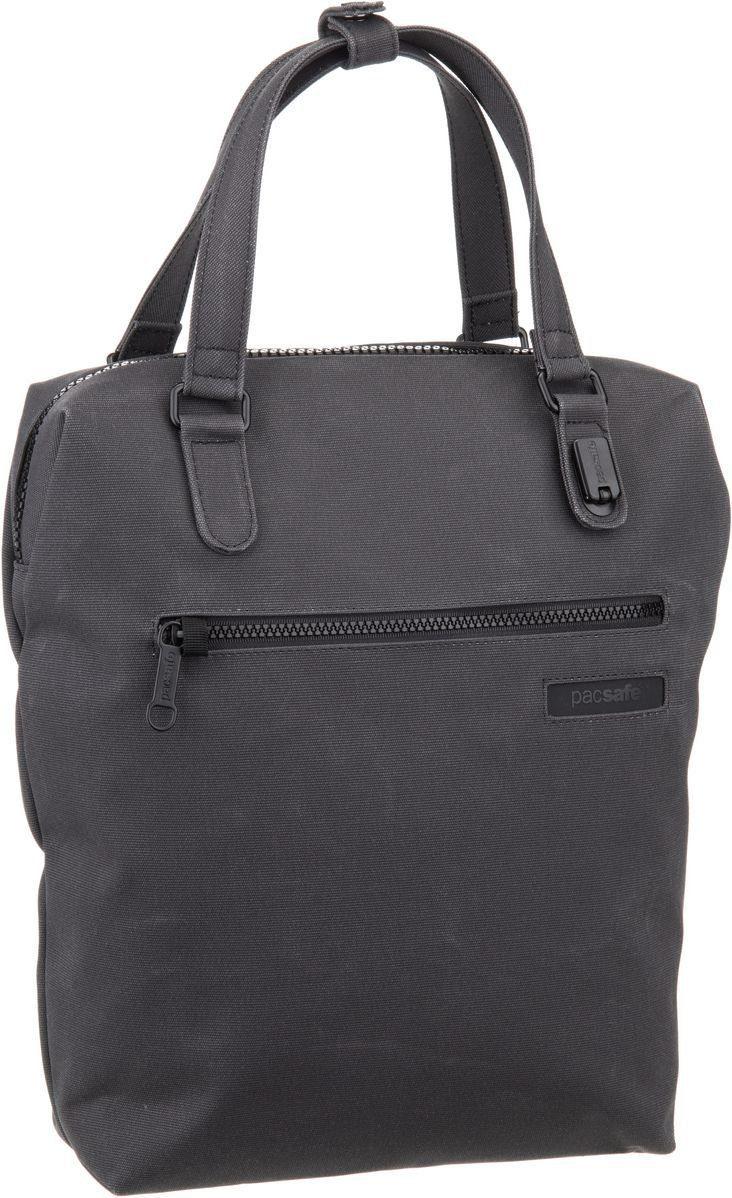 Pacsafe Tote« »intasafe Laptoprucksack Backpack »intasafe Tote« Laptoprucksack Pacsafe Pacsafe »intasafe Backpack Laptoprucksack q0SxOfT0