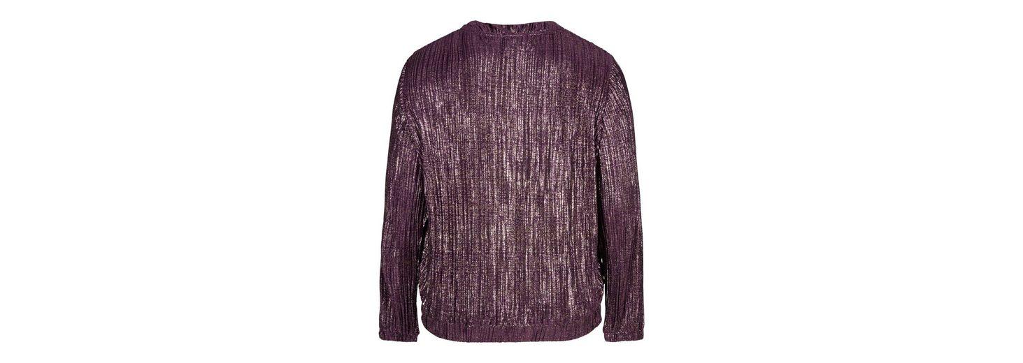 Billig Billig Zizzi Jacke Auslassstellen Verkauf Online 0U7YFc1n
