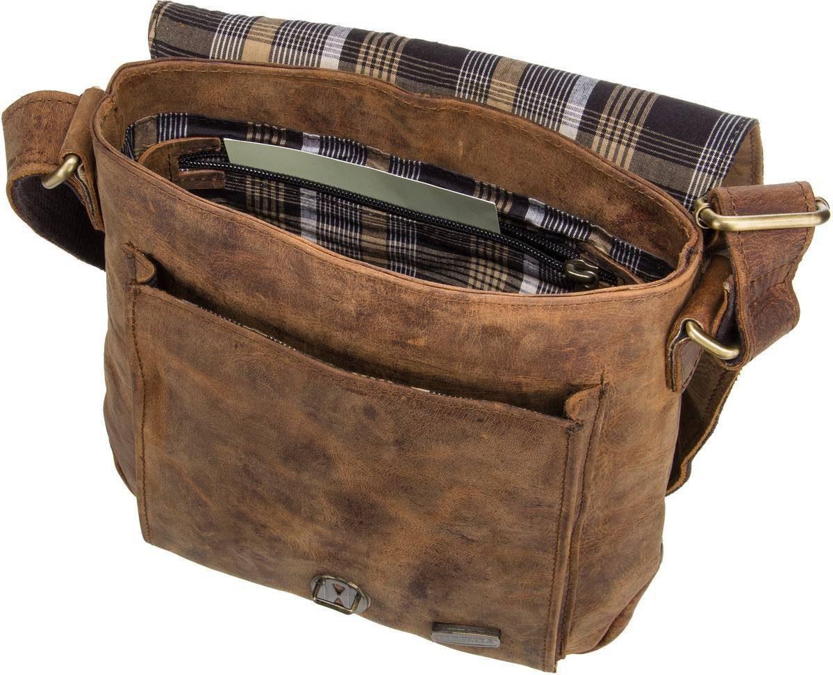 Harold's Umhängetasche »Antic 2744 Crossbag«