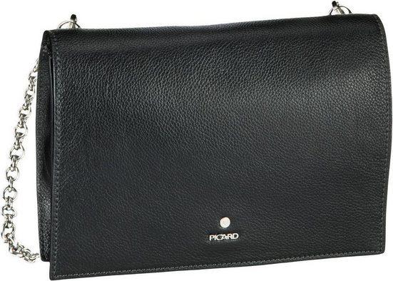 Picard Handtasche Express 8237