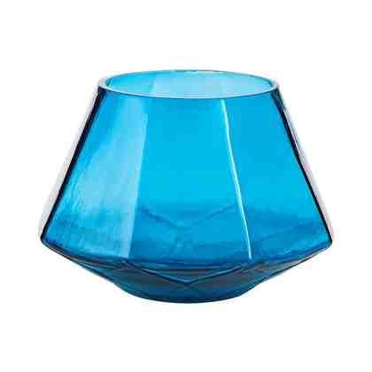 BUTLERS DELIGHT »Teelichthalter Ø 12cm«