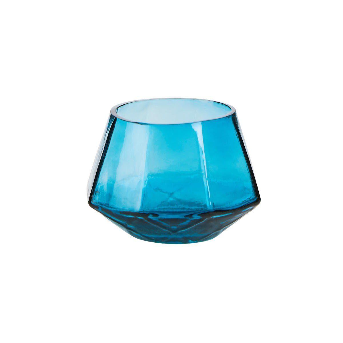 BUTLERS DELIGHT »Teelichthalter Ø 9,5cm«