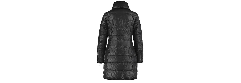 Taifun Outdoorjacke Daunenmantel Verkauf Mode-Stil Billig 100% Authentisch Günstigen Preis Kaufen Rabatt Gemütlich Billig Verkauf Versand Niedriger Preis Gebühr PH4IM