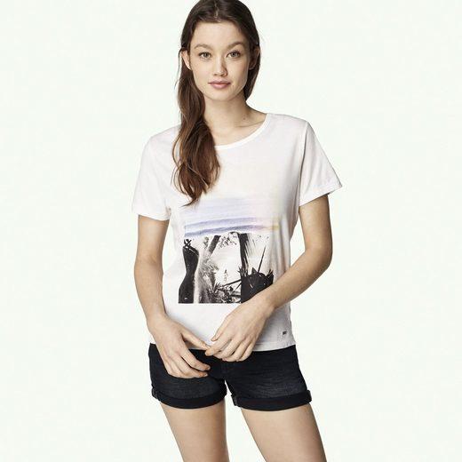 O'Neill T-Shirts kurzärmlig Jelle t-shirt