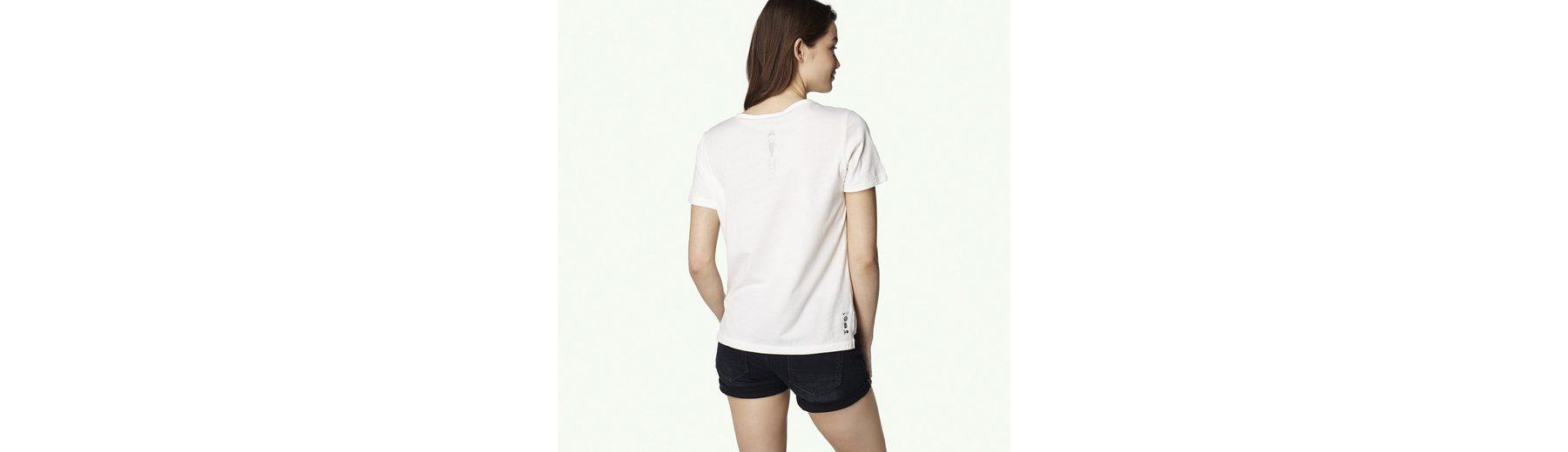 O'Neill T-Shirts kurzärmlig Jelle t-shirt Amazon Verkauf Online Spielraum Wählen Eine Beste Die Billigsten gCXf3c2tT