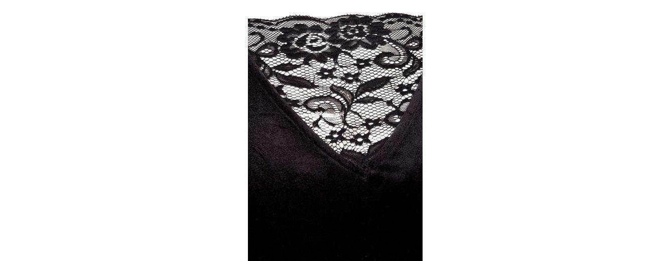 Zizzi Kleid Offizielle Seite Günstiger Preis YUFCftiYa7
