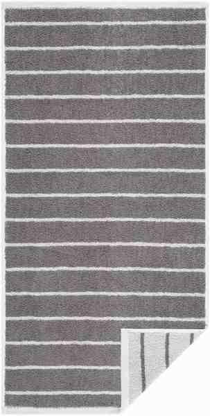 Badetuch »Line«, Egeria, im Streifendesign