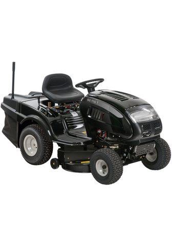 HANSEATIC Filtras vejos traktorius »H 92-116 T« ...