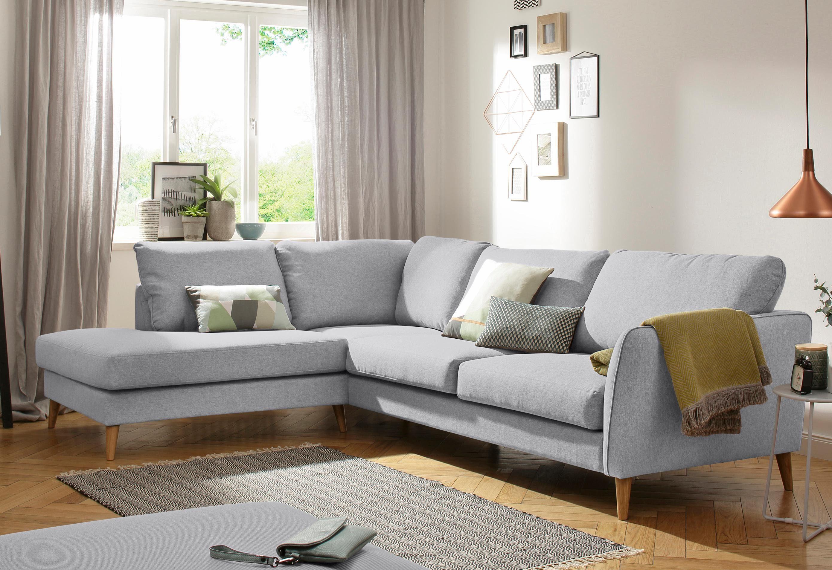 Skandinavische Sofas Modell : Skandinavische sofas beliebt sofa design atemberaubend sofabett