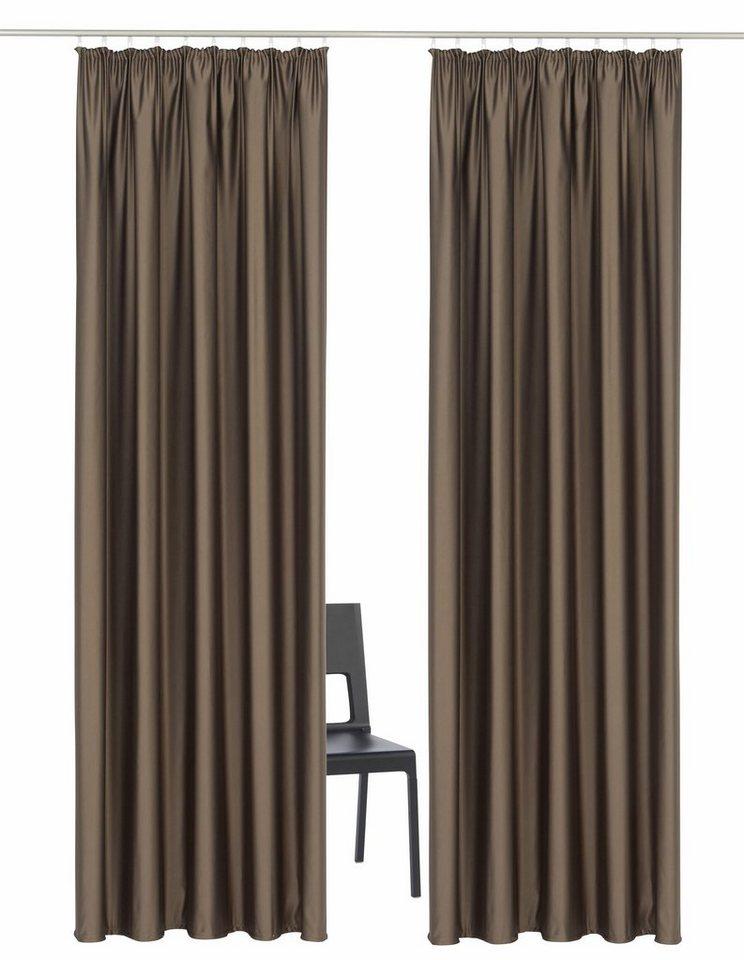 vorhang taupe  good erstaunlich vorhnge fr mdchen plus vorhang taupe with vorhang taupe  vorhang