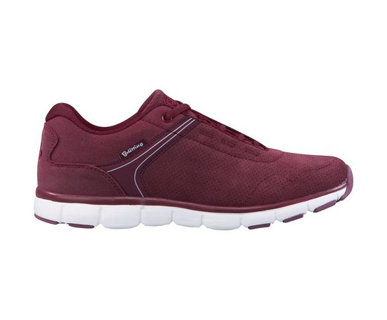 BRÜTTING »Freizeitschuh Amado« Sneaker